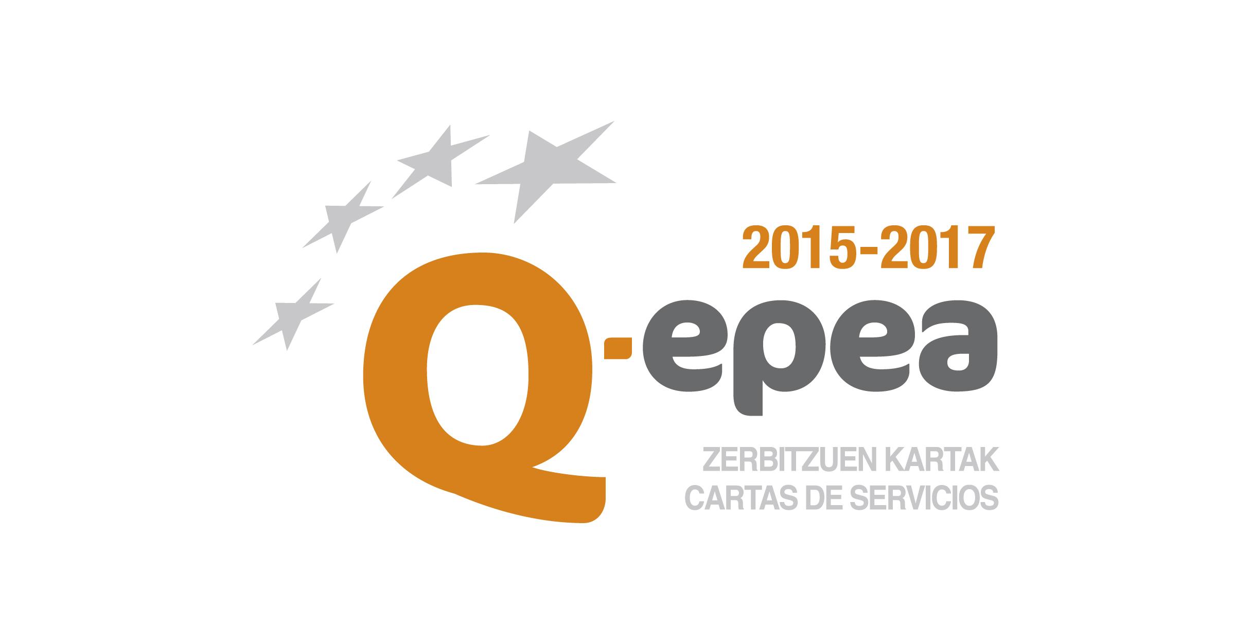 Q-epea