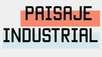 Proyecto de recopilación de la memoria del pasado industrial de Ormaiztegi
