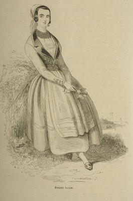 Alex de Lamothe