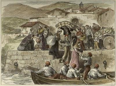 Getaria 1875