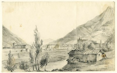 Tolosa Feillet
