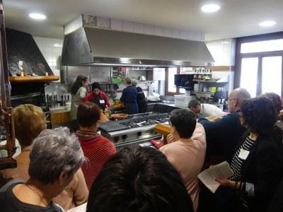 Cocinas del mundoI 2020.03.04
