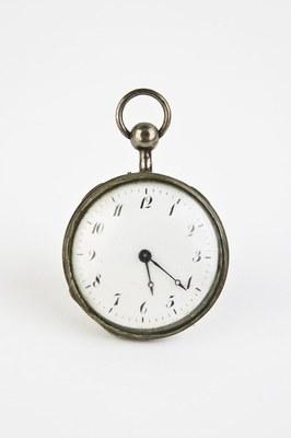 Cambio de horario -  Horario de verano