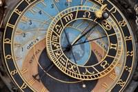 De noviembre a febrero el museo abrirá en horario de invierno