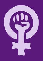 Debido a la convocatoria de huelga para el Día Internacional de las Mujeres Trabajadoras, el 8 de marzo, el Museo Zumalakarregi abrira solo por la mañana, por la tarde permanecerá cerrado.