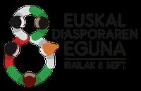 Día de la Diaspora 2020