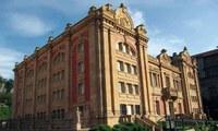 El Archivo General de Gipuzkoa y el Museo Zumalakarregi os invitan a la conferencia: La búsqueda de nuevas oportunidades. Las migraciones en la Gipuzkoa del siglo XIX.