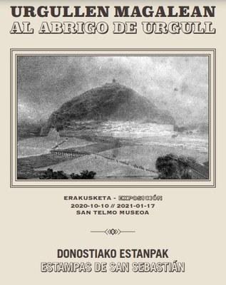 Estampas de Donostia.