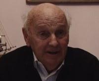 Fallece el colaborador del museo Joxe Azurmendi.
