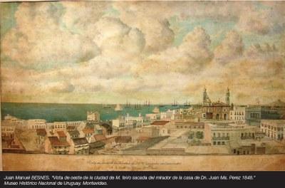 """Se acerca la exposición temporal """"Leopoldina Rosa: Una historia de hoy""""."""