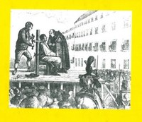Una mirada historiográfica