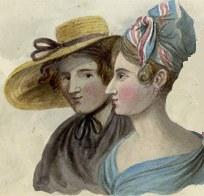 Album del siglo XIX