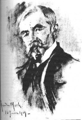 Florencio Basaldua