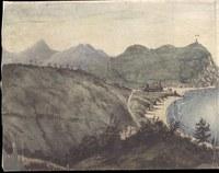 Donostiako Panorama 01