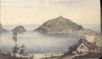 Donostiako Panorama 02