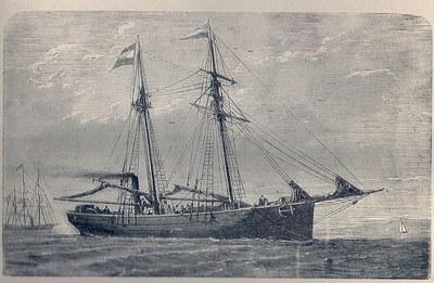 Tribiala-Baporezkountzia