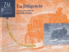 ZM Dilijentzia katalogoa.jpg