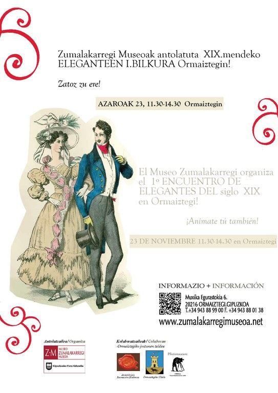ZM Eleganteen I. Bilkura