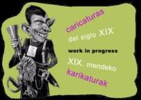 ZM artxibo digitala 07