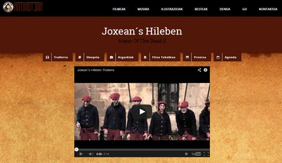 ZM Joxeans Hileben