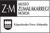 Zm logoa