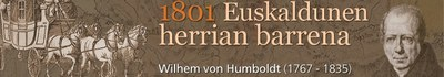 ZM Wilhem von Hunboldt