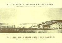 XIX.mendea.bizubi