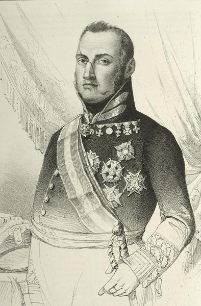 Vicente Quesada