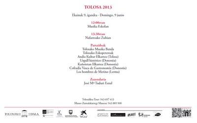 Tolosa2013_04