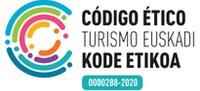 Compromiso con el turismo sostenible y responsable