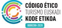ZM. Código del turismo de Euskadi