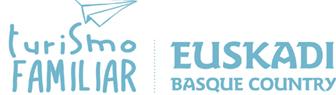 "El Museo Zumalakarregi adscrito al club de producto ""Euskadi Turismo Familiar"" impulsado por el Gobierno Vasco"