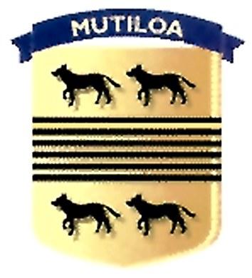 Ayuntamiento de Mutiloa