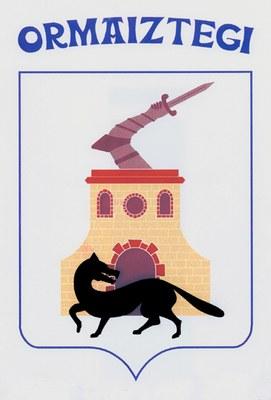 Ayuntamiento de Ormaiztegi
