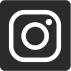 02instagram.png