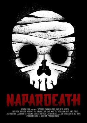 Napardeath 2019