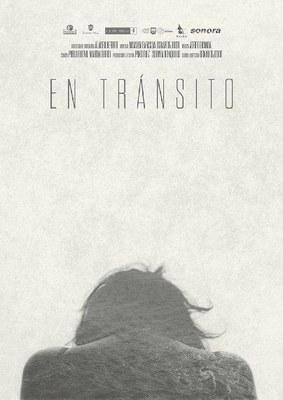 ZM_En_transito