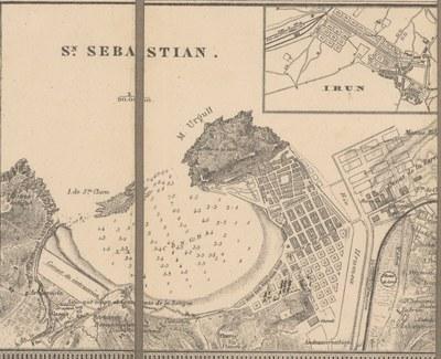Sprenger 1881