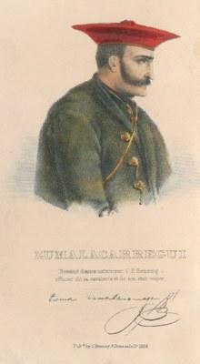 Amaia Lamikiz