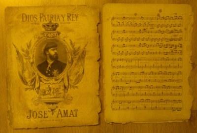 Jose Amat