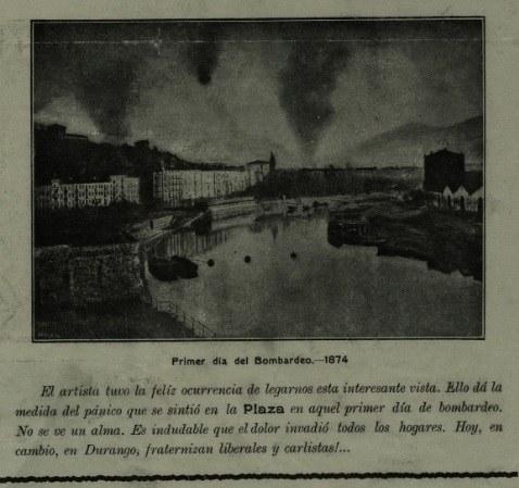 2 de mayo 1909
