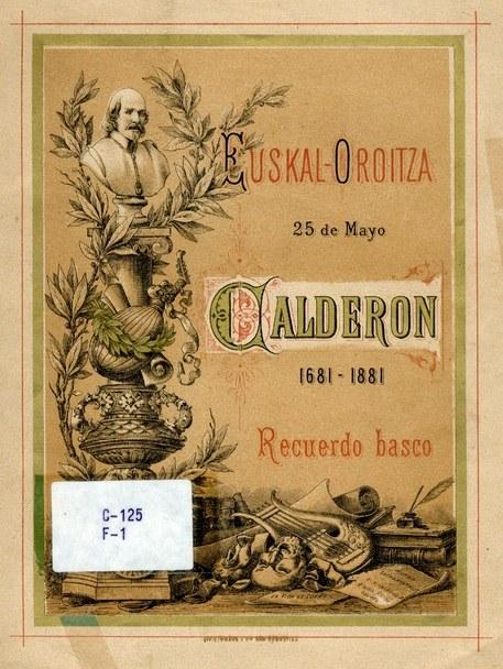 Jose Manterola Calderon