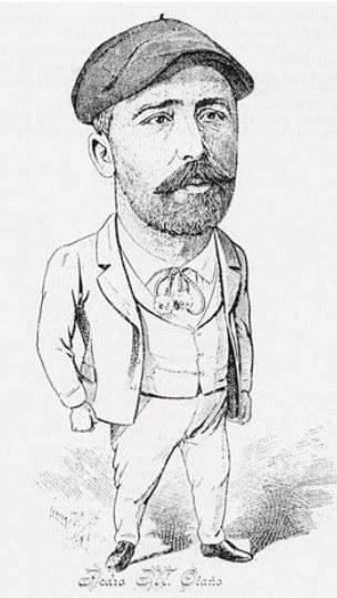 Pedro Mari Otaño