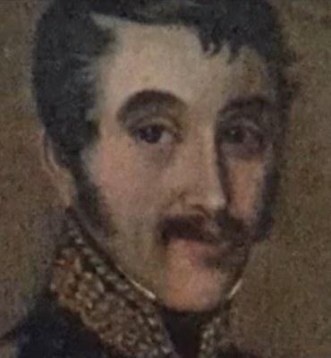 Felipe Camarero