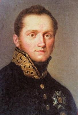 Jorge Bessieres
