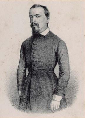 A. Xaho