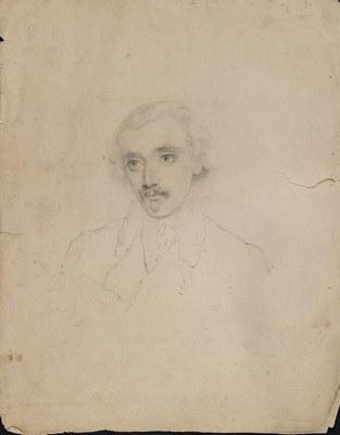Charles Hennebutte