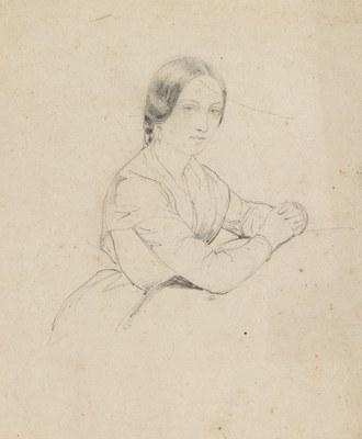 Helene Blanchek