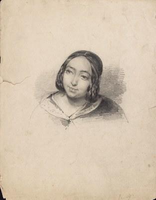 Blanche Helenek