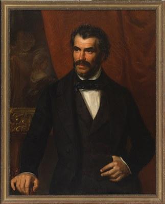 Pierre Feillet